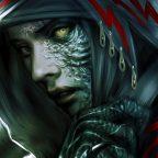Soul Sacrifice: Delta – Screenshots e artwork