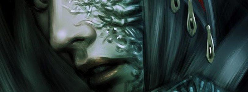 Inafune annuncia Soul Sacrifice Delta
