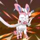 Rivelato un nuovo Pokémon per Pokémon X e Pokémon Y: Sylveon!