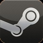 Giochi alpha su Steam con Early Access: è crowdfounding