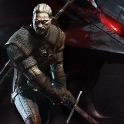 The Witcher 3: Wild Hunt – Prima Gallery!