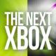 "Rumors Xbox ""720"": prime notizie sulla line up software!"
