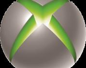 I Games with Gold di febbraio, Halo: Spartan Assault disponibile su Xbox 360