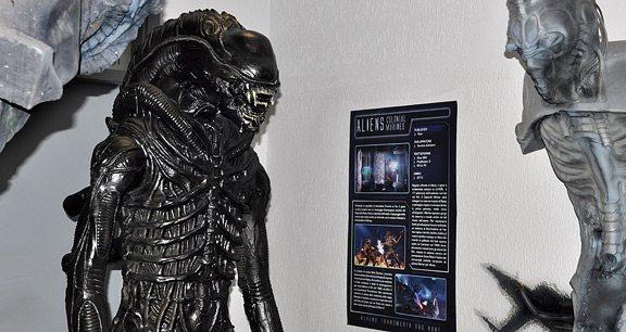 alien-img-1