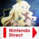 Code of Princess (solo) in digitale per l'Europa