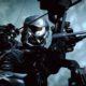 Crysis 3: Le 7 Meraviglie – Episodio finale!