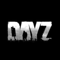 DayZ Standalone primo video gameplay