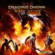 Dragon's Dogma: l'update corrompe i salvataggi