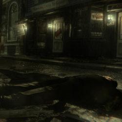 Murdered: Soul Suspect – Release date…