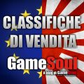 Classifiche di vendita all'8 Giugno 2013