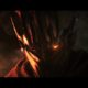 Guardians of Middle Earth: Survival Mode DLC…