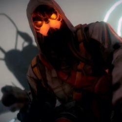 Il nuovo story trailer di Killzone: Shadow Fall