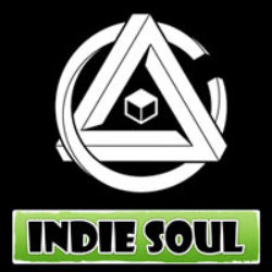 Indie Soul – Weekly Summary 17