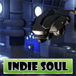 Indie Soul – Weekly Summary 18