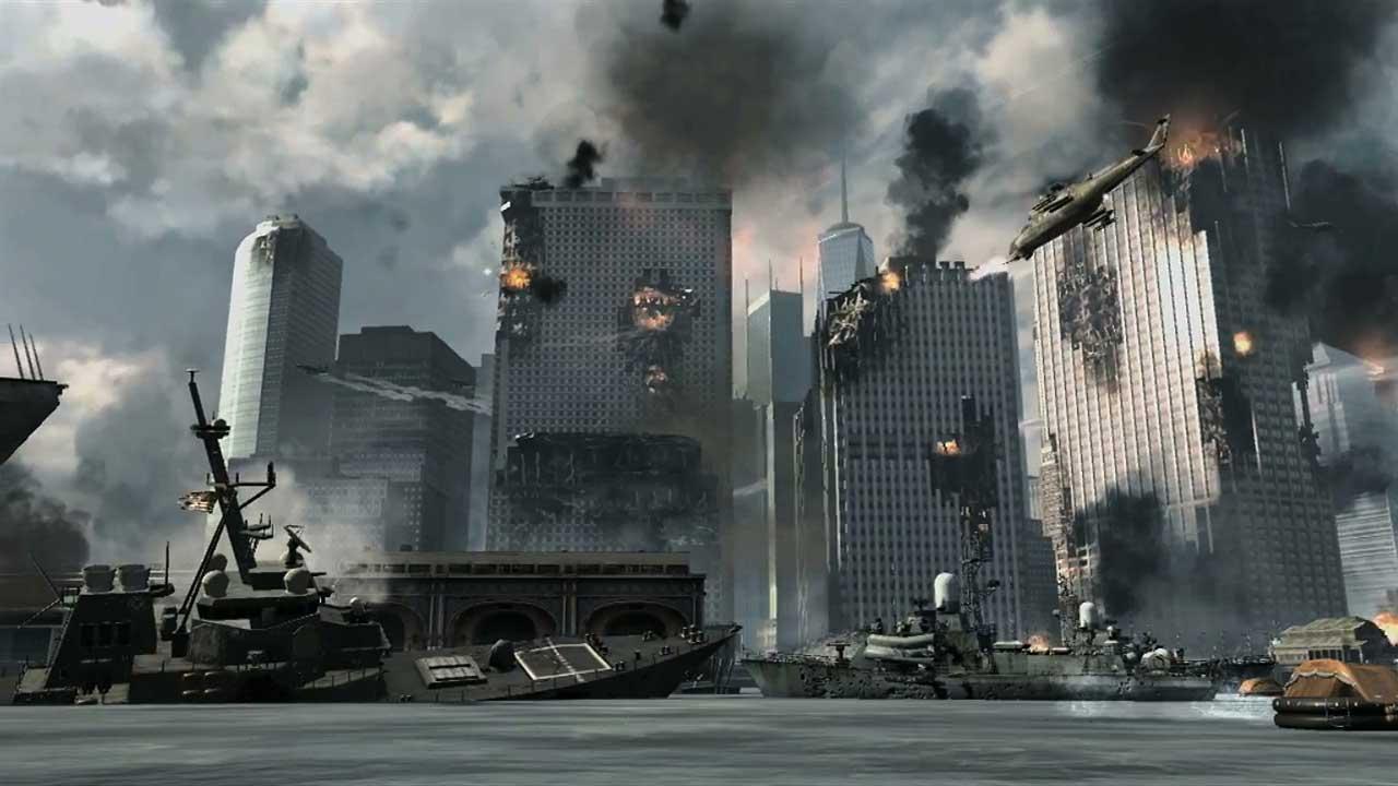 modern-warfare-3-51901036447