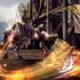 I primi 30 minuti di God of War: Ascension in video