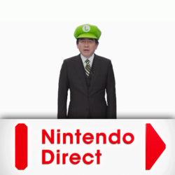 Mario e Luigi Dream Team in arrivo quest'estate su 3DS