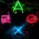 """Playstation 4: La fiera del Rumor prima della """"Rivelazione""""…"""