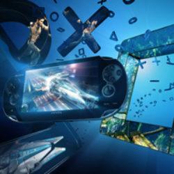Sony taglia (di nuovo) le previsioni di vendita di PsVita!