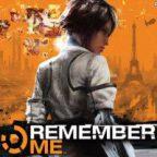 Le atmosfere di Remeber Me: nuovi video gameplay