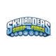 Annunciato Skylanders SWAP Force