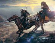 The Witcher 3: Nuovi dettagli su longevità e gameplay