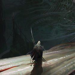 Novità e screenshot per Torment: Tides of Numenera