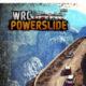 WRC Powerslide: trailer ufficiale e modalità di gioco