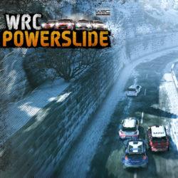 WRC Powerslide – Arrivano i saldi estivi sul PSN