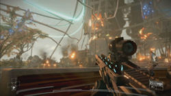 PS4 – Arriva Killzone: Shadow Fall [Trailer]
