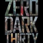 Popcorn Time: Zero Dark Thirty