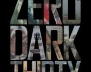 Popcorn Time: Zero Dark Thirty