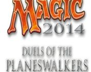 Annunciato Magic 2014 – Duels of the Planeswalkers