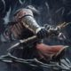 Castlevania: Lords of Shadows avvistato su Steam!