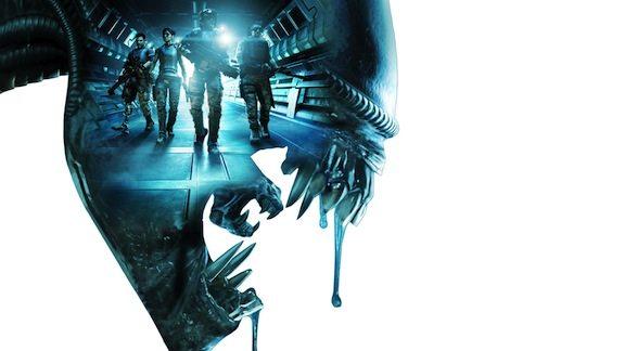2013_aliens_colonial_marines_game-HD