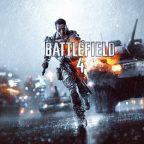 Disponibili due nuove immagini di Battlefield 4!