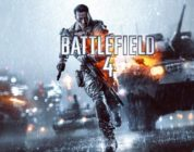 14 Video Gameplay per Battlefield 4