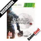 Dead Space 3 – La Recensione