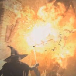 La magia di Dragon's Dogma: Dark Arisen in un nuovo trailer