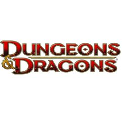Revival Dungeons & Dragons su XBLA e PSN