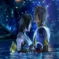 Final Fantasy X e X-2 in bundle su PS3