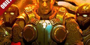 Gears of War: Judgment – Guida Obiettivi