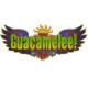 Guacamelee arriverà su Xbox One e PS4 nel 2014