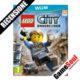Lego City Undercover – La Recensione
