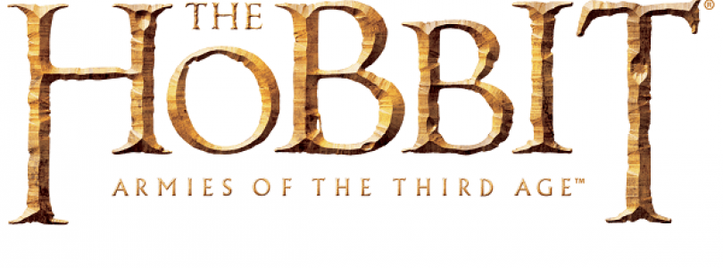 The Hobbit: Armies of the Third Age, il nuovo Browser-Game