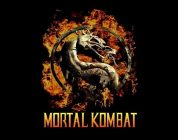 Mortal Kombat GOTY avvistato per PC Windows
