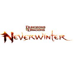 """Neverwinter: Ecco a voi """"Il Gioiello del Nord"""""""