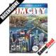 SimCity – La Recensione