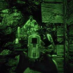 Svelato il trailer di lancio di Sniper: Ghost Warrior 2