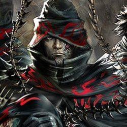 Soul Sacrifice: la recensione di Famitsu svela nuovi dettagli